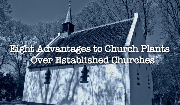 churchplantblog